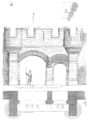Porte.abbaye.Saint.Leu.d.Esserent.png