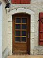 Porte du Castellet.JPG