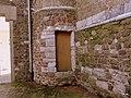 Porte du béfroit - panoramio.jpg
