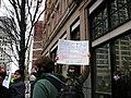 PortlandScientologyProtest10Feb2008 1.jpg