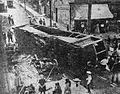 Portland streetcar accident July 25, 1908.jpeg