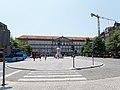 Porto, Praça da Liberdade (3).jpg