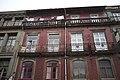 Porto (11815171664).jpg