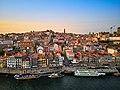 Porto (37008876271).jpg