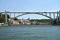 Porto 104 (17738465014).jpg