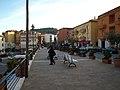 Porto Ercole - panoramio.jpg