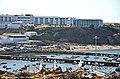 Porto de Pesca de Sagres - Portugal (50899142926).jpg