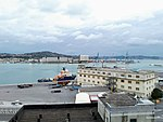Porto di Ancona 4.jpg
