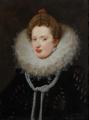 Porträt von Anne von Österreich.png