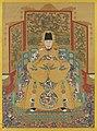 Portrait assis de l'empereur Jiajing.jpg