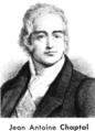 Portrait ministre de l'Intérieur Chaptal - Archives nationales (France).png