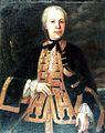 Portrait of Antónia Pálffy 1760s.jpg