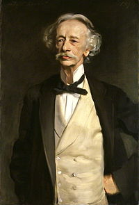 Portrait of Coventry Patmore.jpg