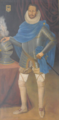 Portrait of Francesco Gallelli.png