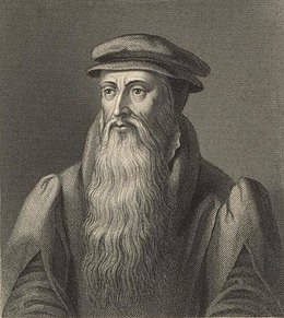 Portrait of John Knox (4671577).jpg
