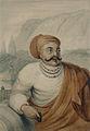 Portrait of Mahadaji Scindia.jpg