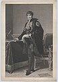 Portrait of Michel Louis Etienne, Comte Regnault de Saint-Jean d'Angély MET DP874631.jpg