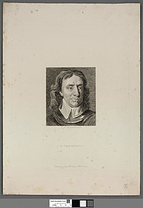Portrait of O. Cromwell (4671432).jpg