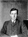 Portrait of Sir Henry Dale Wellcome M0013397EA.jpg