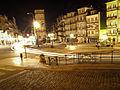 Portugal no mês de Julho de Dois Mil e Catorze P7181198 (14561291098).jpg