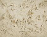 Possibly Jheronimus Bosch 001 recto 01.jpg