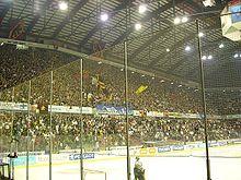 Postfinance Arena Wikipedia