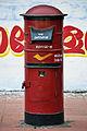 Post Box of India.jpg
