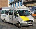 Postbus Sprinter.jpg