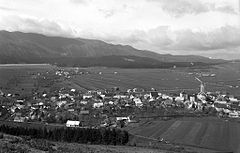 Postcard of Cerknica (5).jpg