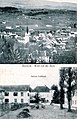 Postcard of Slovenske Konjice 1908 (2).jpg