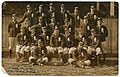 Postcard with group photograph of the 1908 St. Louis Browns.jpg