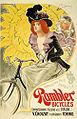 Poster Rambler Bicycles.jpg
