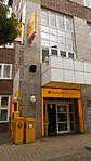Postfiliale Reinoldistraße (1).jpg