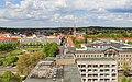 Potsdam view from Nikolaikirche 05-15 img05.jpg