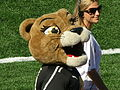 Pounce at 2010 WPS Championship 4.JPG