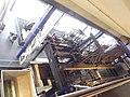 Power Up - Thinktank Birmingham Science Museum - Smethwick Engine (8622087247).jpg
