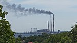 Power plant Burshtyn TES, Ukraine-6057a.jpg