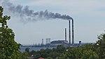 Power plant Burshtyn TES, Ukraine-6057a.jpg