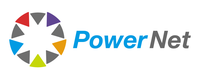 Powernet logo.png