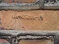 Poznan Gorzow brick.jpg