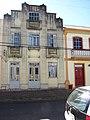 Prédio histórico em Santo Antônio da Patrulha 002.JPG