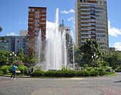 Praça Dante Alighieri.JPG