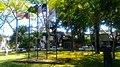 Praça Marselhesa, Porto Alegre, Brasil 0.jpg