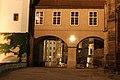 Pražský hrad (181).jpg