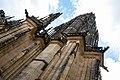 Prag, Prager Burg, Veitsdom -- 2019 -- 6637.jpg