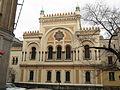 Prag Spanische-Synagoge Feb-2014 IMG 2171.JPG