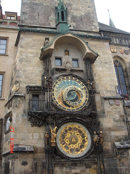 Archivo:Prague Orloj.JPG