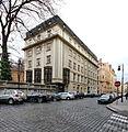 Praha Siroka 5-7 4.JPG