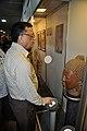 Pramod Kumar Jain - National Demonstration Laboratory Visit - Technology in Museums Session - VMPME Workshop - NCSM - Kolkata 2015-07-16 8815.JPG