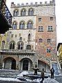 Prato-01,02,2012-Palazzo Pretorio al freddo.jpg
